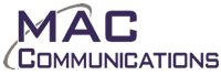 MAC communications